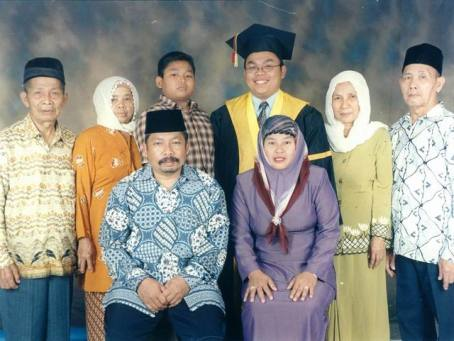 keluargaku.jpg